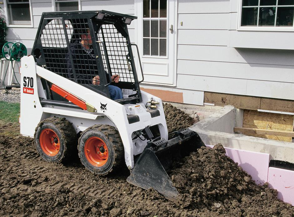 206230-s70_skid_steer_loader-81155-38490_f_mg_full