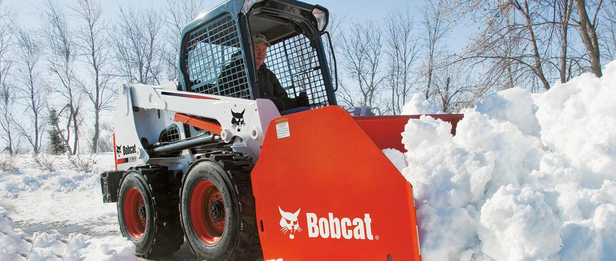 bobcat-s630-skid-steer-loader-snow-pusher-hero_hs_low