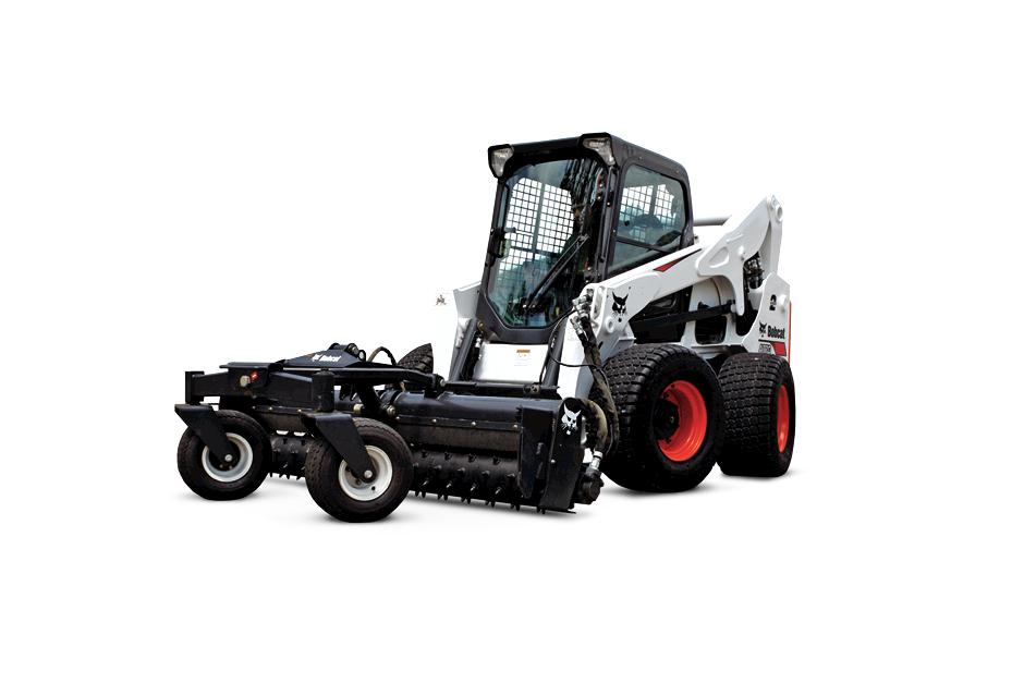 bobcat-a770-t6k5212-jj-fc_mg_full