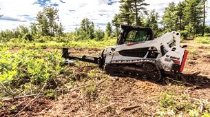 bobcat-t595-brush-saw-z0i2607-16m2-fc_mg_thumbnail