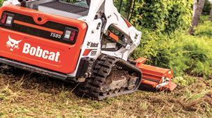 bobcat-t595-flail-cutter-z0i2097-16m5-fc_mg_thumbnail
