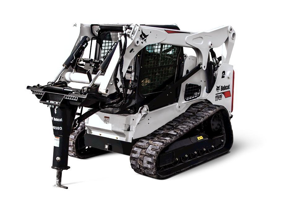 bobcat-t740-breaker-cob-f_mg_full