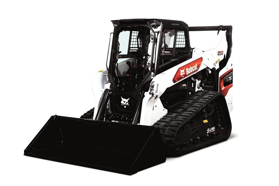 bobcat-t76-bucket-2l4a0045-19c1-fc-ko_fc_one_col
